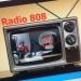 Još kvalitetne nove glazbe u eteru: Radio 808 dobio je gradsku FM frekvenciju na 93.9 MHz