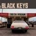 The Black Keys singlom i spotom 'Crawling Kingsnake' najavili skorašnji novi album