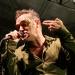 Morrissey o 'Simpsonima': Oni su neoprostivo uvredljivi i rasistički