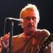 Paul Weller kaže da nikada neće podržati Spotify: Za umjetnika je to sranje, sramotno
