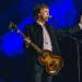 Britanski glazbenici zahtijevaju 50% prihoda od streaminga