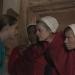 Premijera četvrte sezone serije 'Sluškinjina priča' na HBO GO