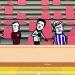 Stigao balkanski odgovor na 'South Park' - pogledajte animirani serijal 'Bruca Braca Bruda Brada'