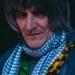 Umro je zagrebački gitarist Zoran Viceban