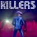 INmusic javlja da su The Killers potvrđeni za novi datum održavanja