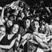 HGU poručuje da koncertima u sklopu akcije 'Svirati se mora' mogu prisustvovati svi - bez potvrde o cijepljenju ili da su preboljeli COVID-19