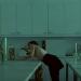 Repetitor objavio video spot za singl 'Kroz vetar'