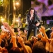 Nick Cave & The Bad Seeds dolaze na 15. izdanje INmusic festivala
