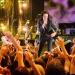 Nick Cave & The Bad Seeds dolaze na 15. izdanje INmusic festivala
