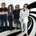 Livanjski bend 4 Hombres & Flowery objavio blues singl i video spot 'Zona sumraka'