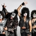 Veliki interes za koncertom američkih glam rock legendi - Kiss prodao najviše ulaznica u Hrvatskoj