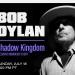 Bob Dylan priprema streaming koncert 'Shadow Kingdom'