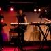 Inje u Tvornici – raskošan koncert u klupskim gabaritima