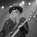 Umro je Dusty Hill, basist i pjevač grupe ZZ Top