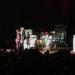 ZZ Top održali prvi koncert nakon smrti Dustyja Hilla