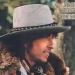 Bob Dylan dobio u sudskoj tužbi protiv nasljednika prava Jacquesa Levyja u slučaju albuma 'Desire'