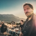 Progresivni rockeri Luxus Lord otkrili svoju idealnu 'Zoru' i najavili novi album