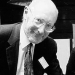 Umro je Clive Sinclair, tvorac računala ZX Spectrum