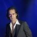 Nick Cave najavljuje memoare 'Faith, Hope and Carnage'