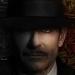 Objavljen prvi trailer za 'Nightmare Alley', film kojim Guillermo del Toro kreće u novi lov na Oscar