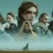 'Dune' - pravda za pješčani planet