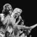 ABBA ima novi singl 'Just A Notion'
