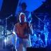 Nastup Johna Lydona otkazan zbog agresivnog ponašanja njegovog tour managera