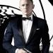 'Skyfall' - Bond, predvidljiv, površan i iznenađujuće nezanimljiv, James Bond