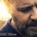'Izvor nade' - teško probavljivi čušpajz Russella Crowea