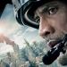 'San Andreas' - gotovo katastrofalan film katastrofe