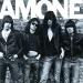 Eponimni album The Ramones doživjet će reizdanje za 40. godišnjicu