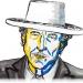 Pročitajte govor Boba Dylana kojim prihvaća Nobelovu nagradu