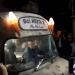 KLF u sladoledarskom kombiju na ulicama Liverpoola - povratak benda koji je spalio milijun funti